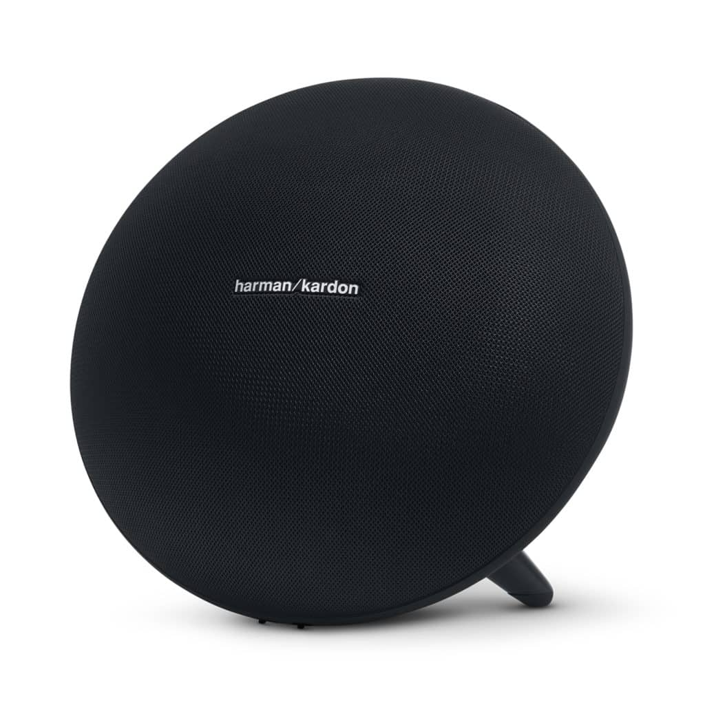 harman_kardon_onyx_studio_3_black-38520957-2