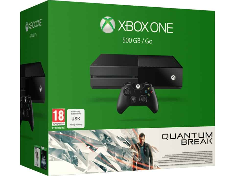 microsoft-xbox-one-quantum-break-alan-wake-500gb
