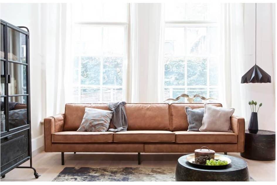 rodeo_brown_livingroom