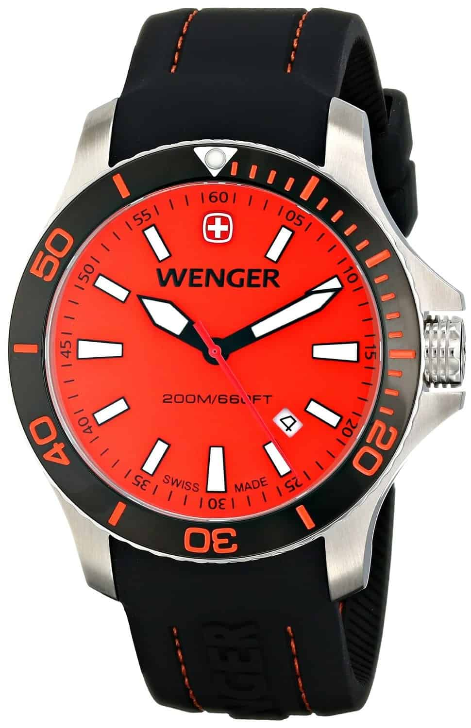 wenger_sea_force_01-0641-111_3