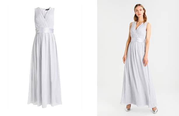 kjoler til fest og bryllup horten