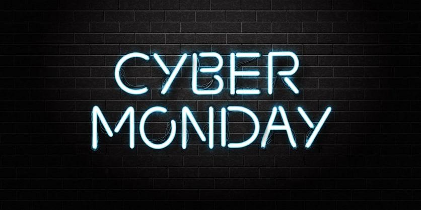 Cyber Monday hos Zalando Black Friday Nettavisen