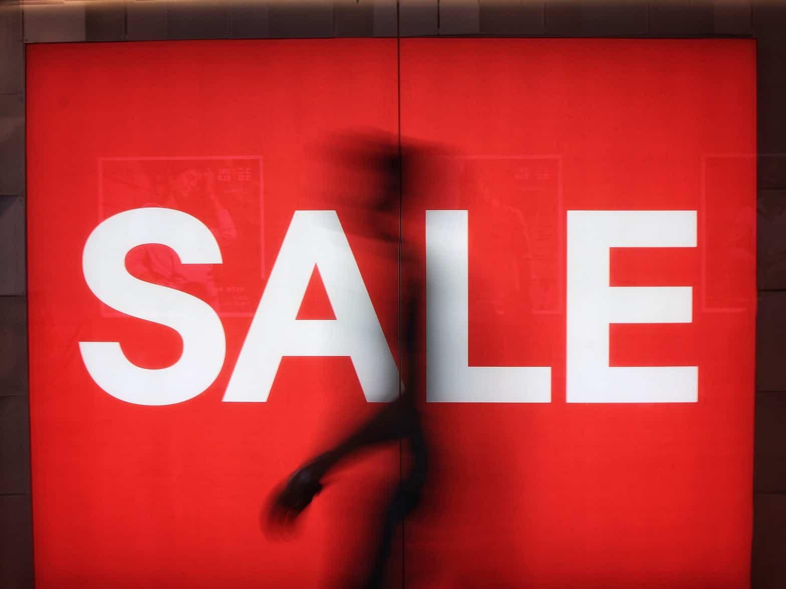 Black Friday hos Proshop   Gigantiske tilbud på elektronikk